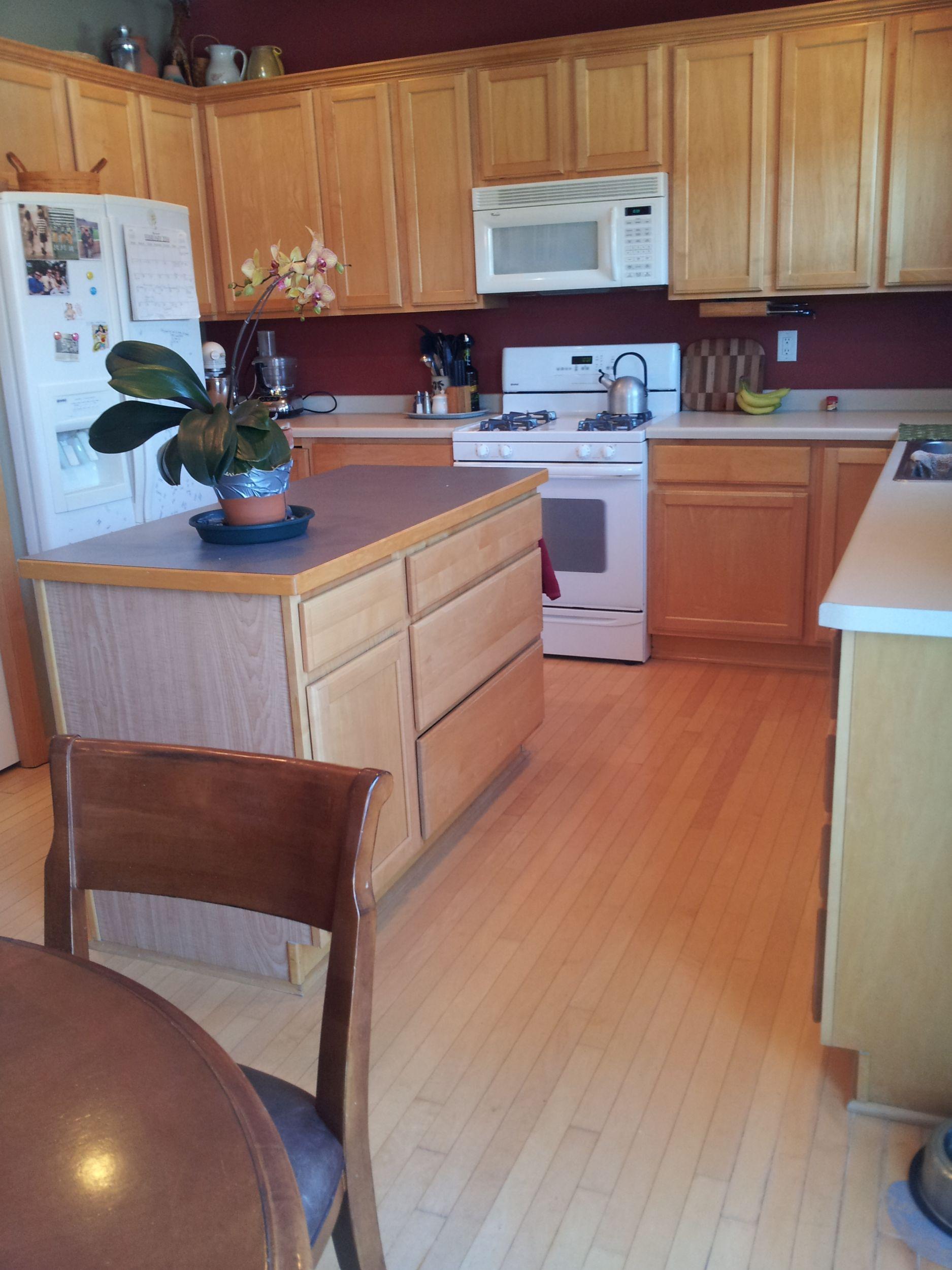 oak_kitchen_8.jpg