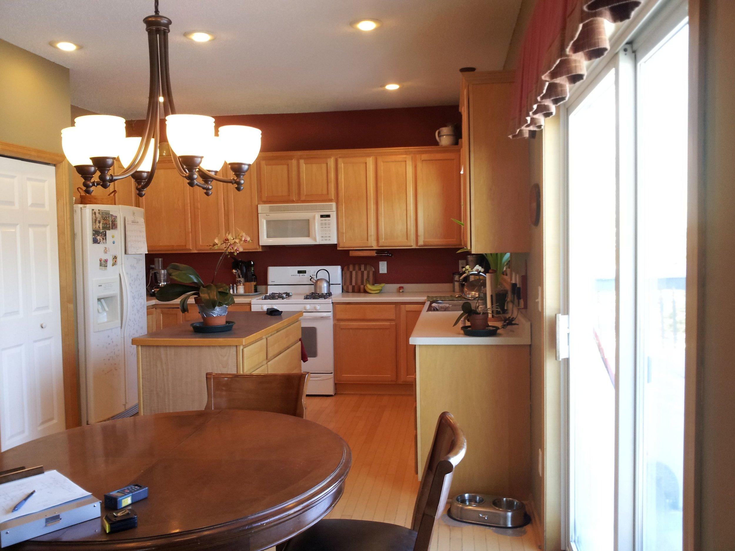 oak_kitchen_10.jpg