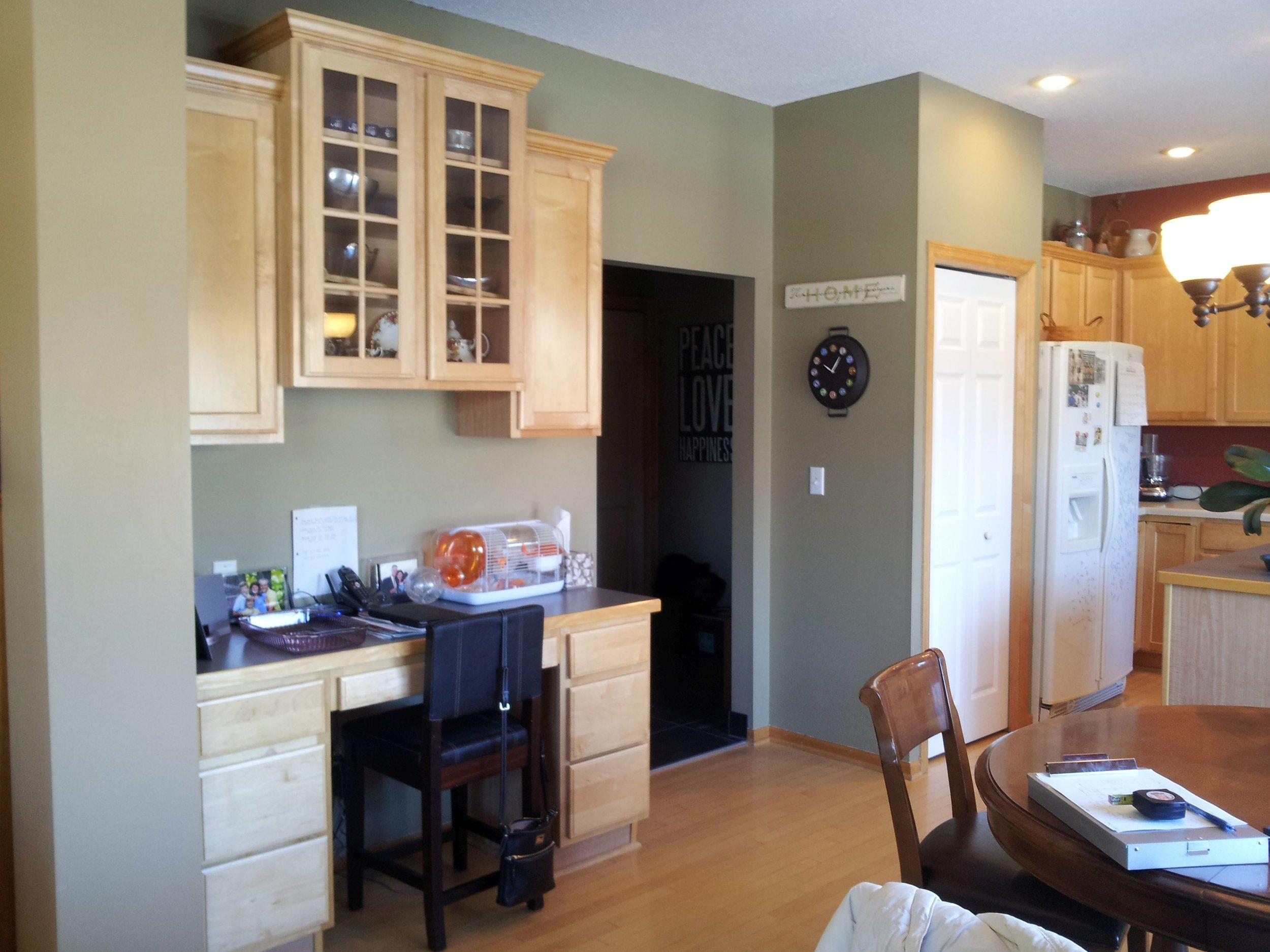 oak_kitchen_13.jpg