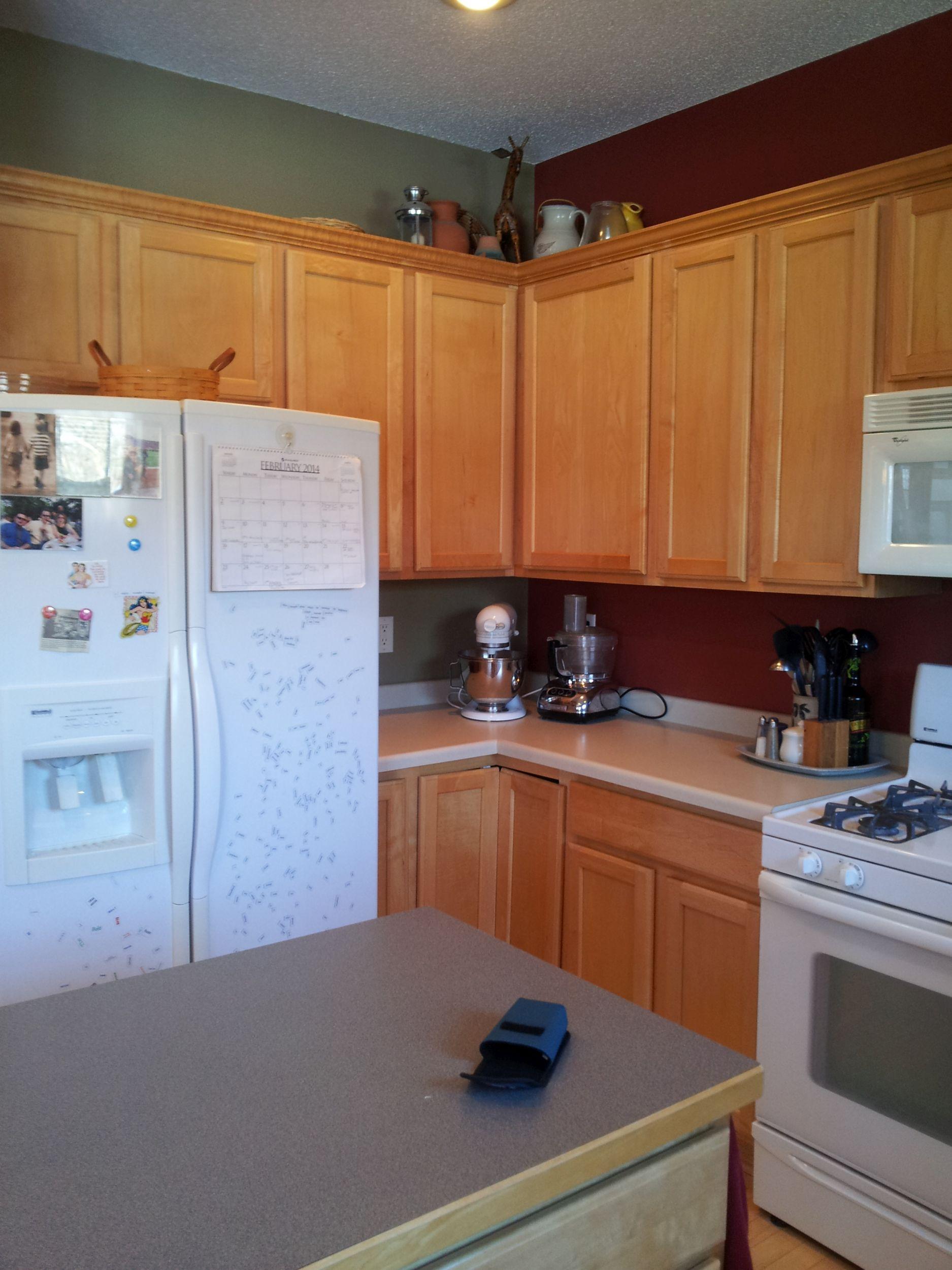 oak_kitchen_14.jpg