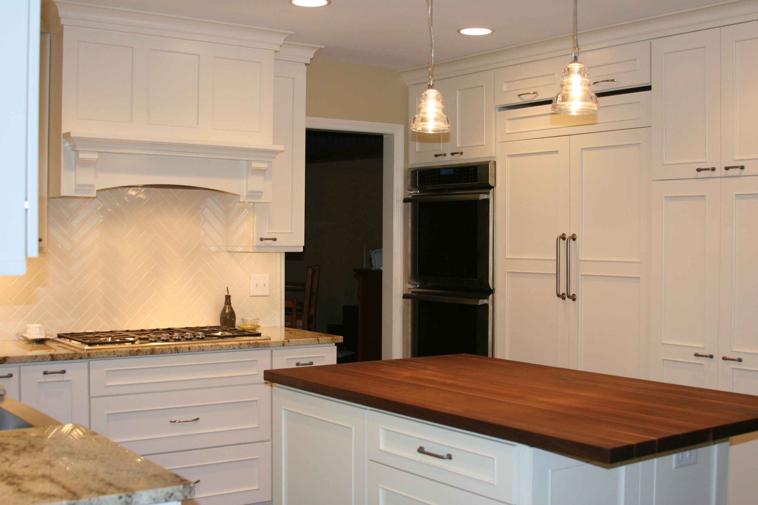 sandro_kitchen_3.jpg