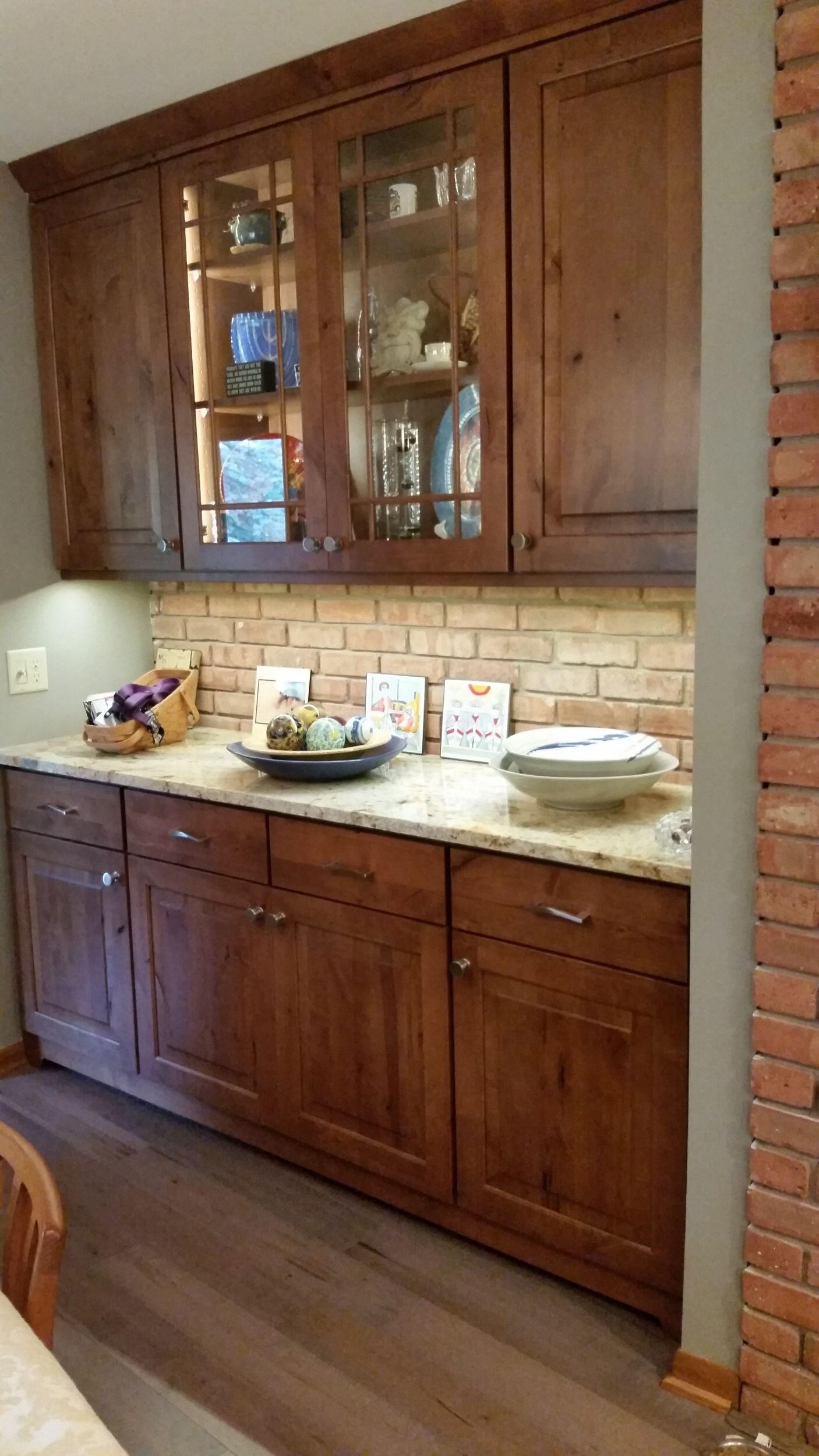 27th_kitchen_3.jpg