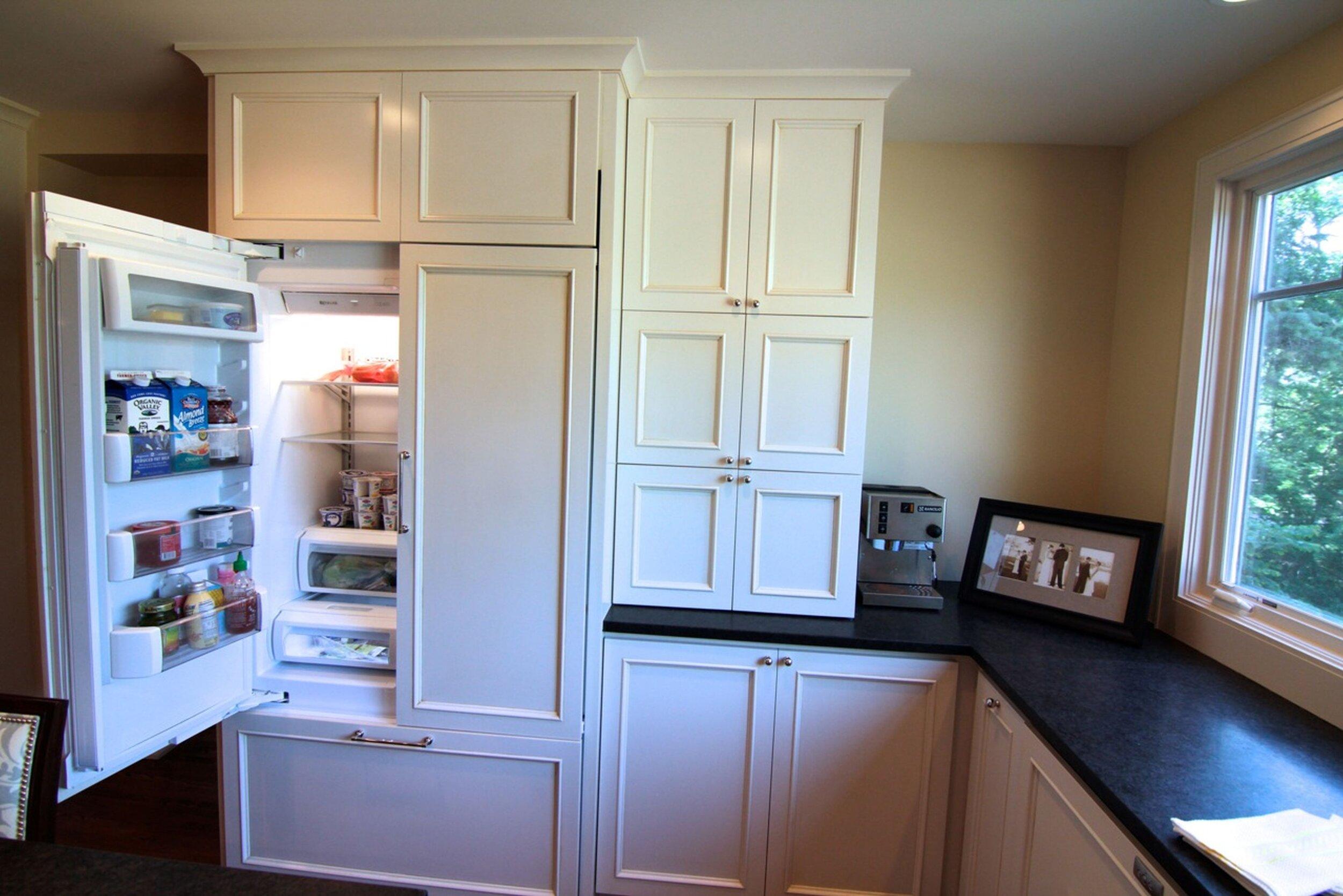 harriet_kitchen_1.jpg