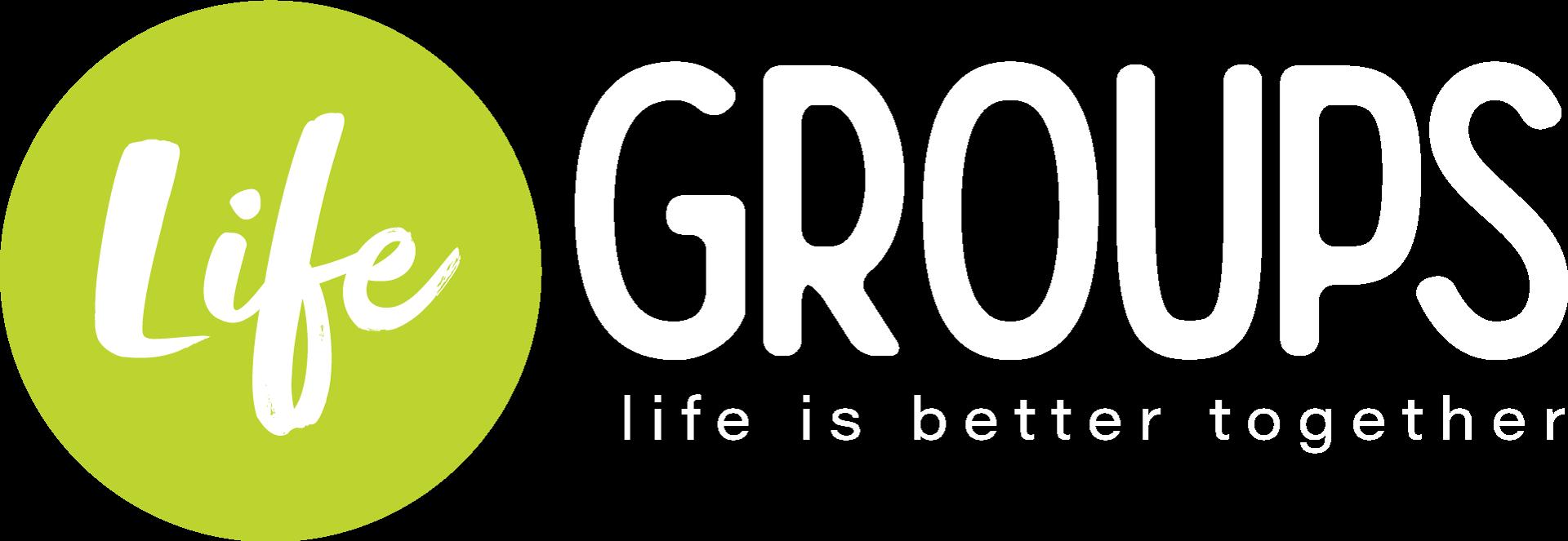 Life-Groups-Logo-White.png