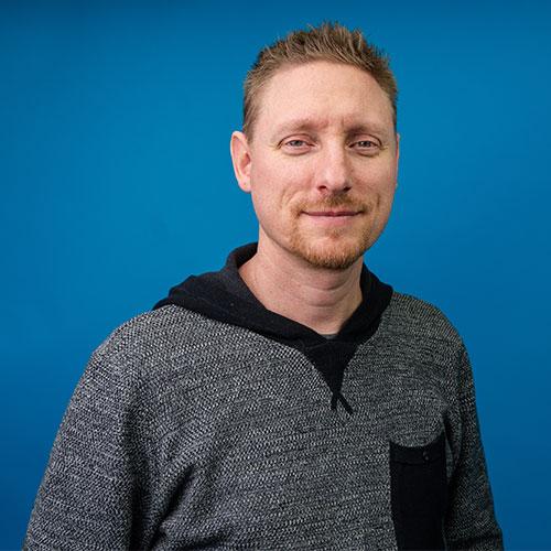 John Hunt - Technical Ministries Director519.948.7055 Ext 235jhunt@parkwoodwindsor.com