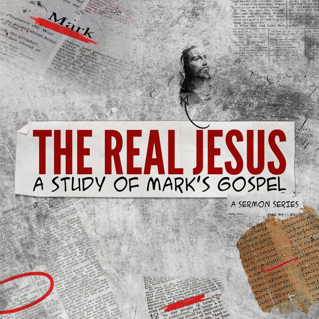 Instagram-The-Real_Jesus.jpg