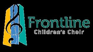 Frontline-300x169.png