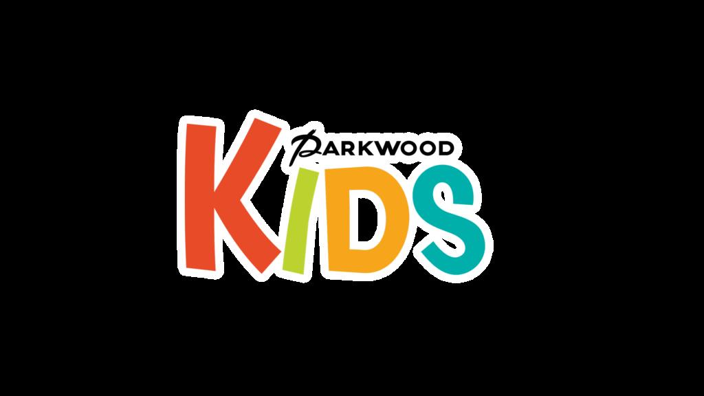 Parkwood-Kids-Logo-trans-1024x576.png