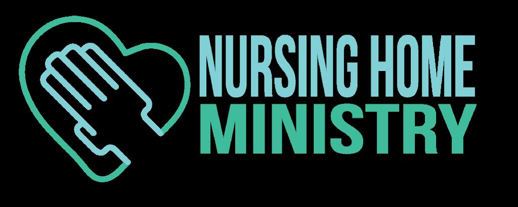 Nursing-Home-Ministry_02-1024x411.png