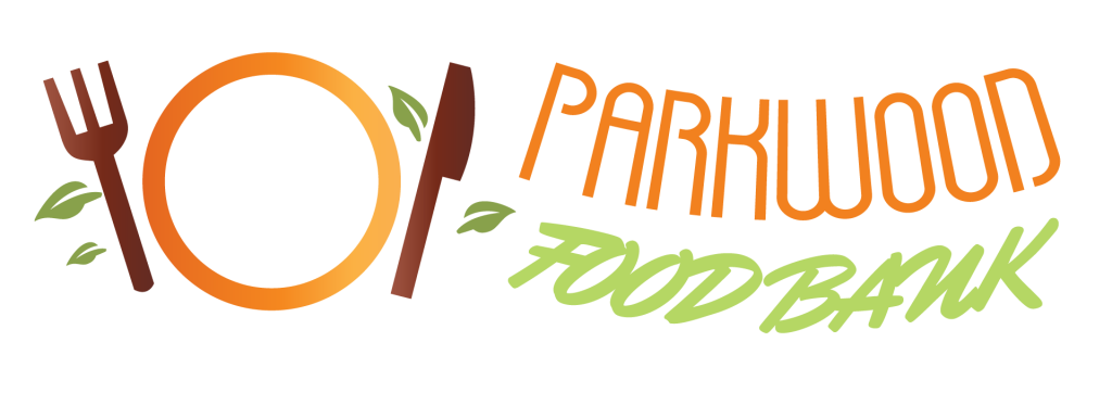 Parkwood-Food-Bank_02-1024x362.png