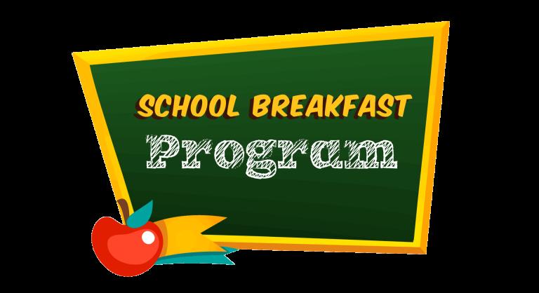 School-Breakfast-Program-768x418.png