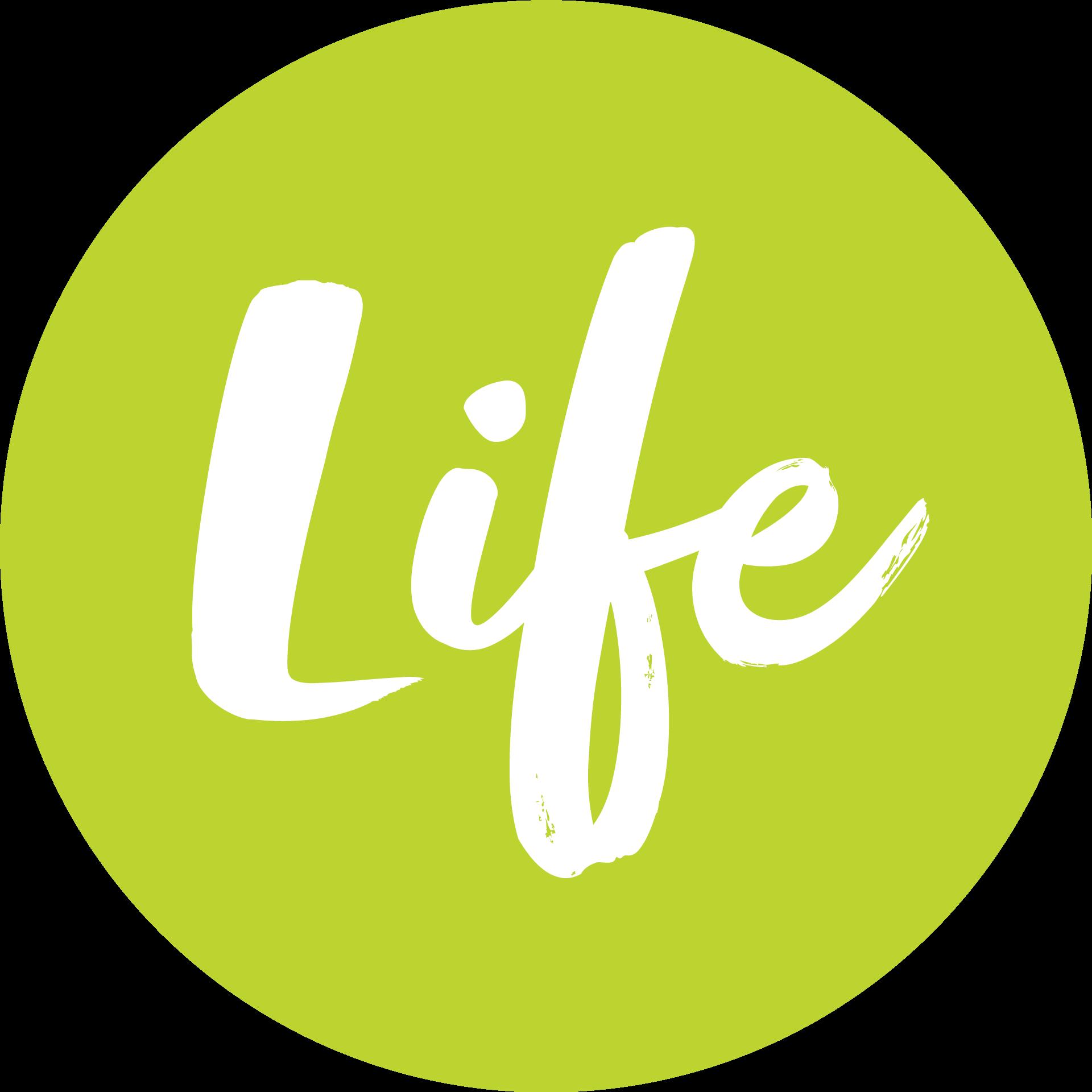 Life-Groups-Circle-Logo.png