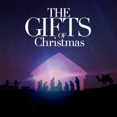 The Gift of Christmas.jpg