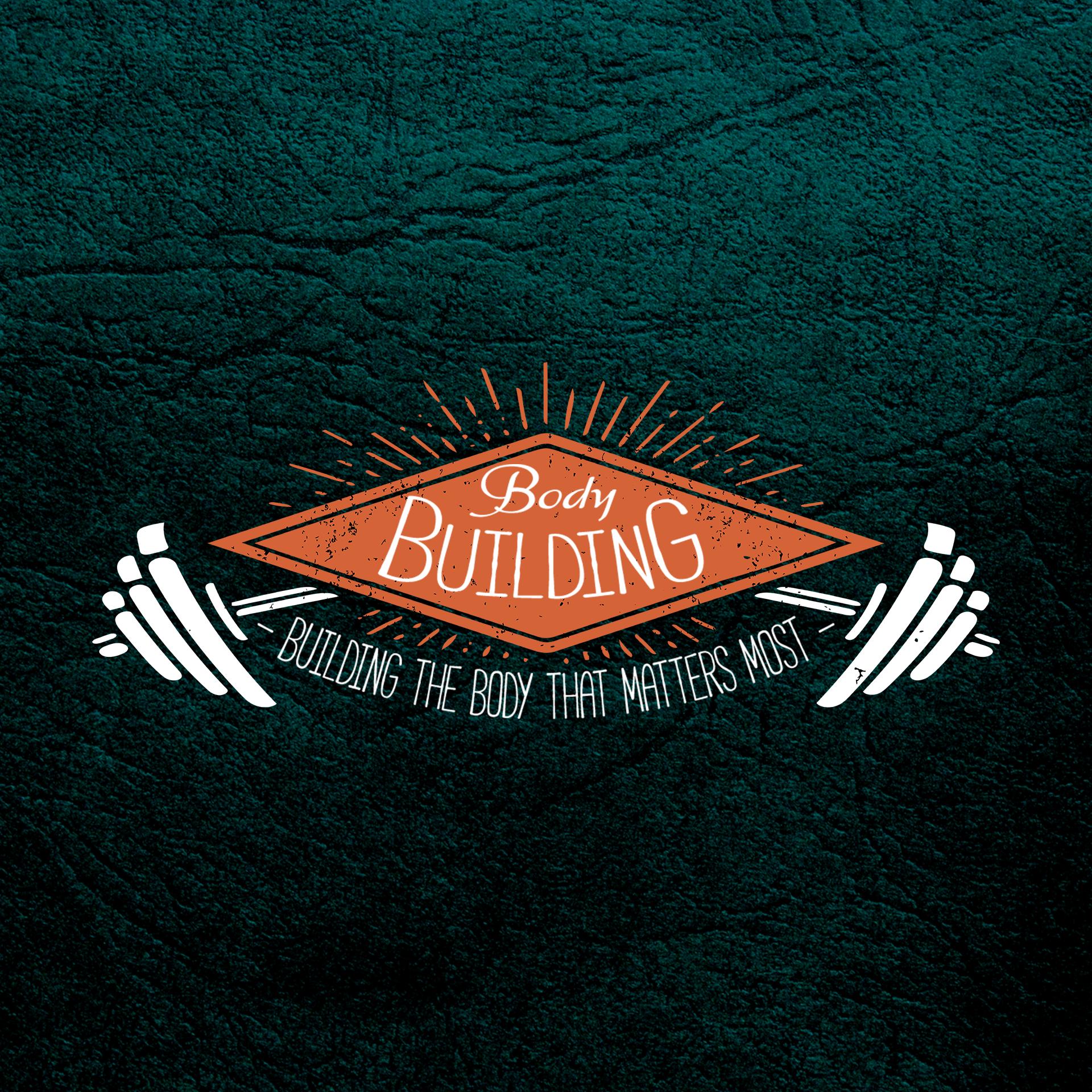 Body-Building_Instagram.png
