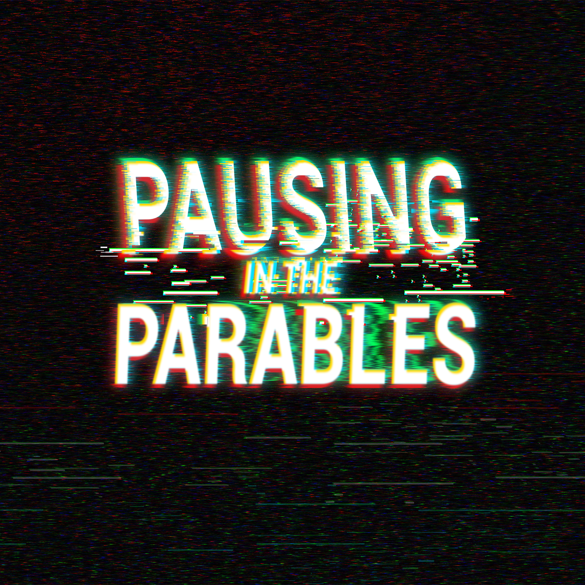 Pausing-in-the-Parables--Album.jpg