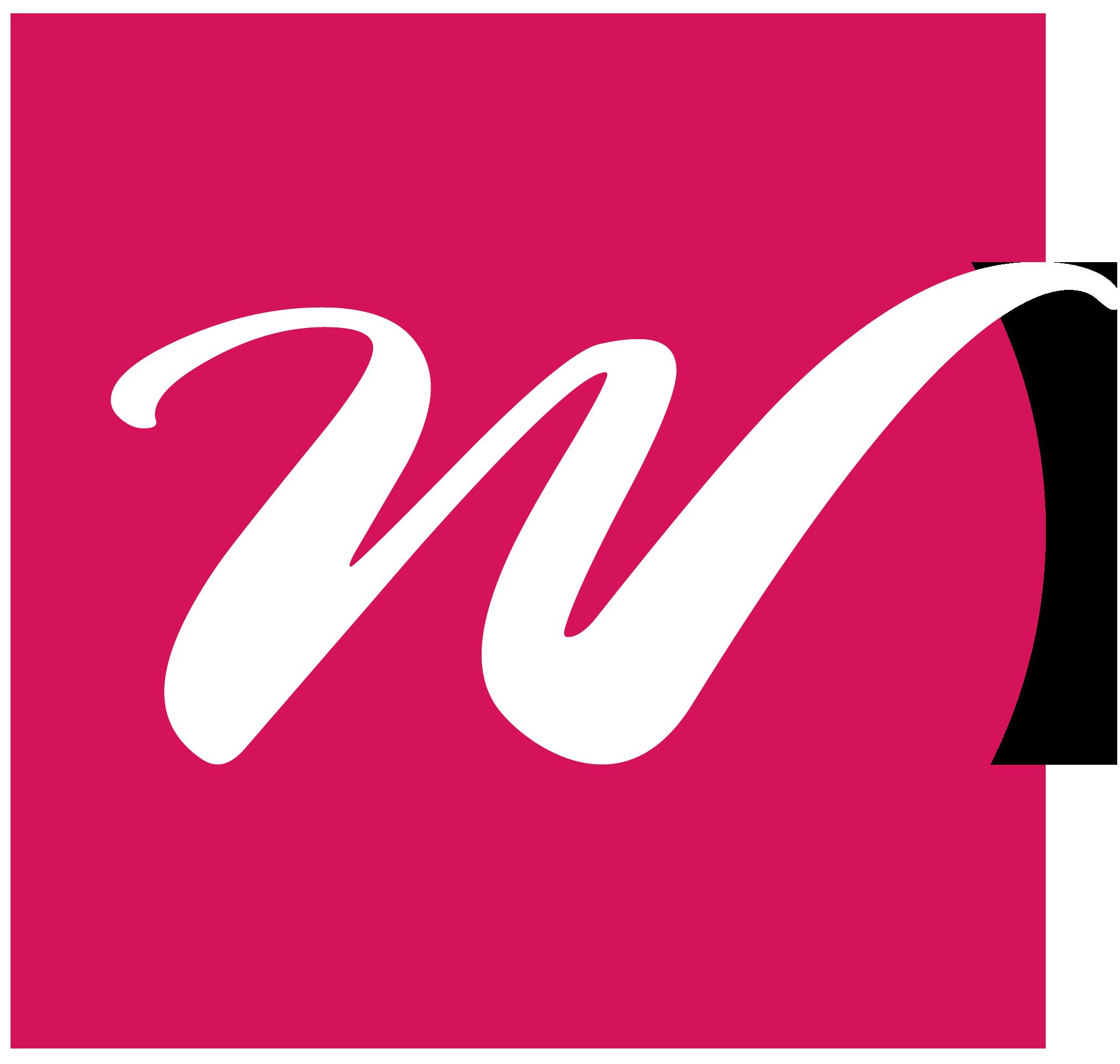 Women's-Logo.png