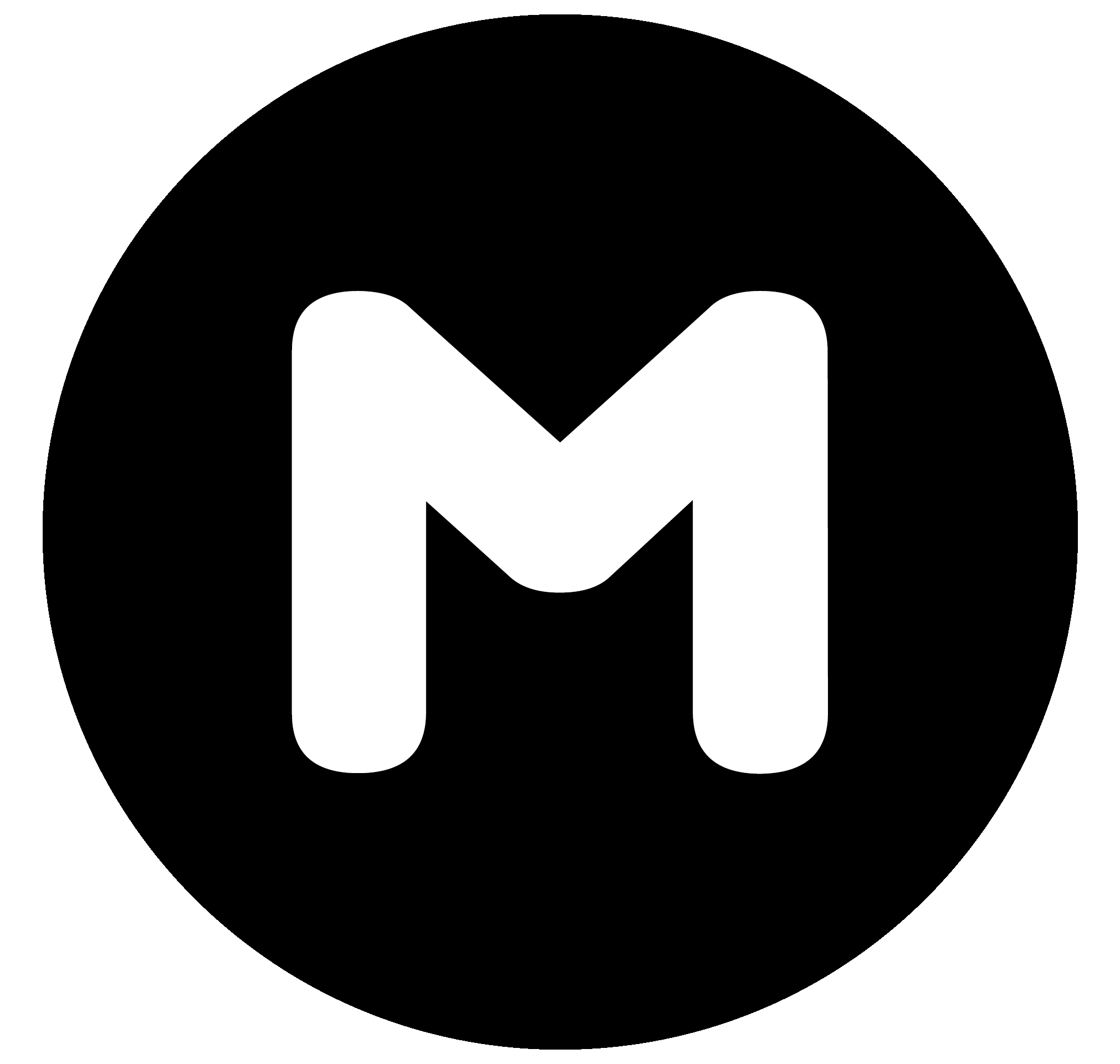 Men's-Logo.png