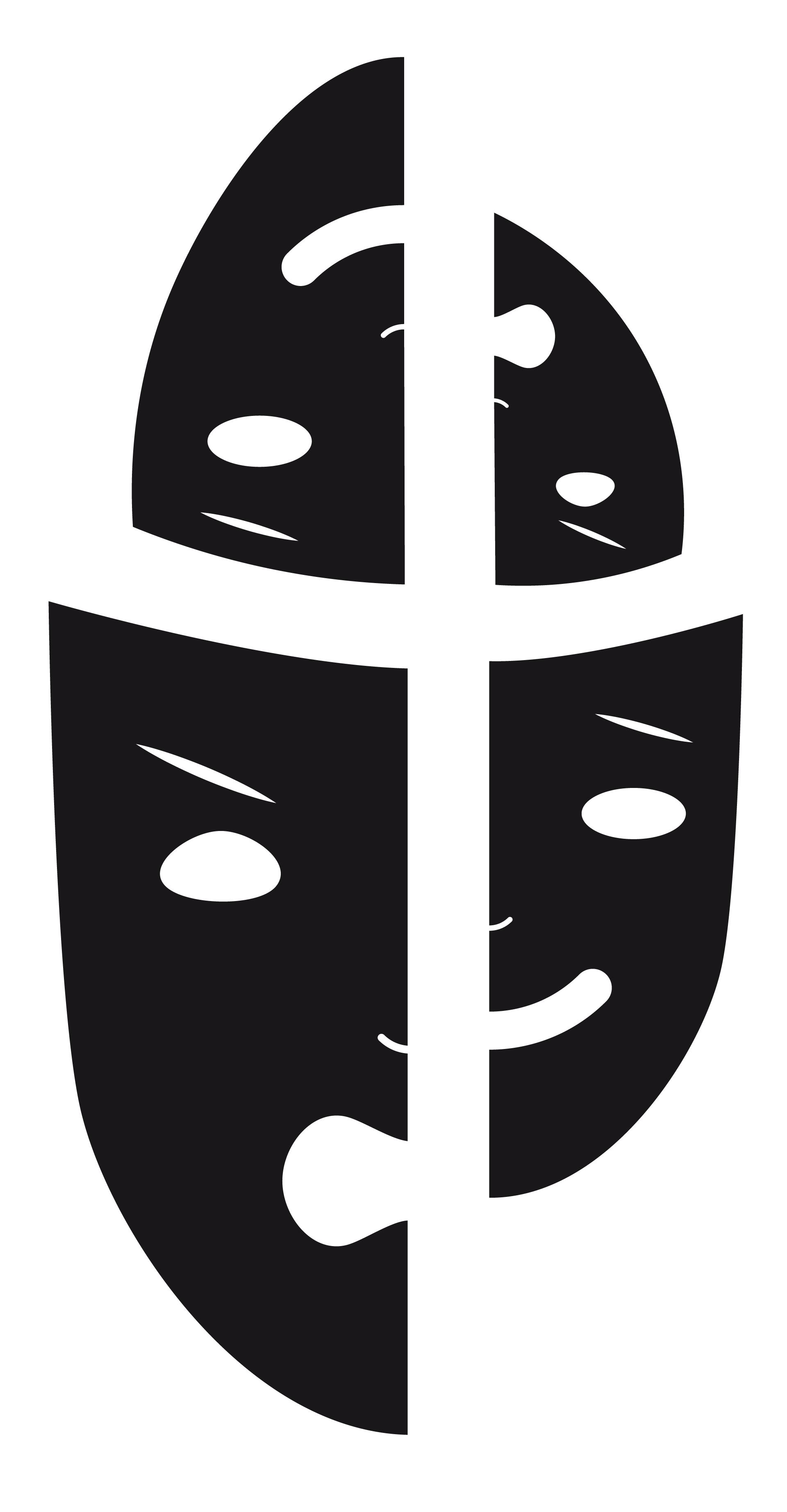 Parkwood_Production_logo_face_1920_Black.png