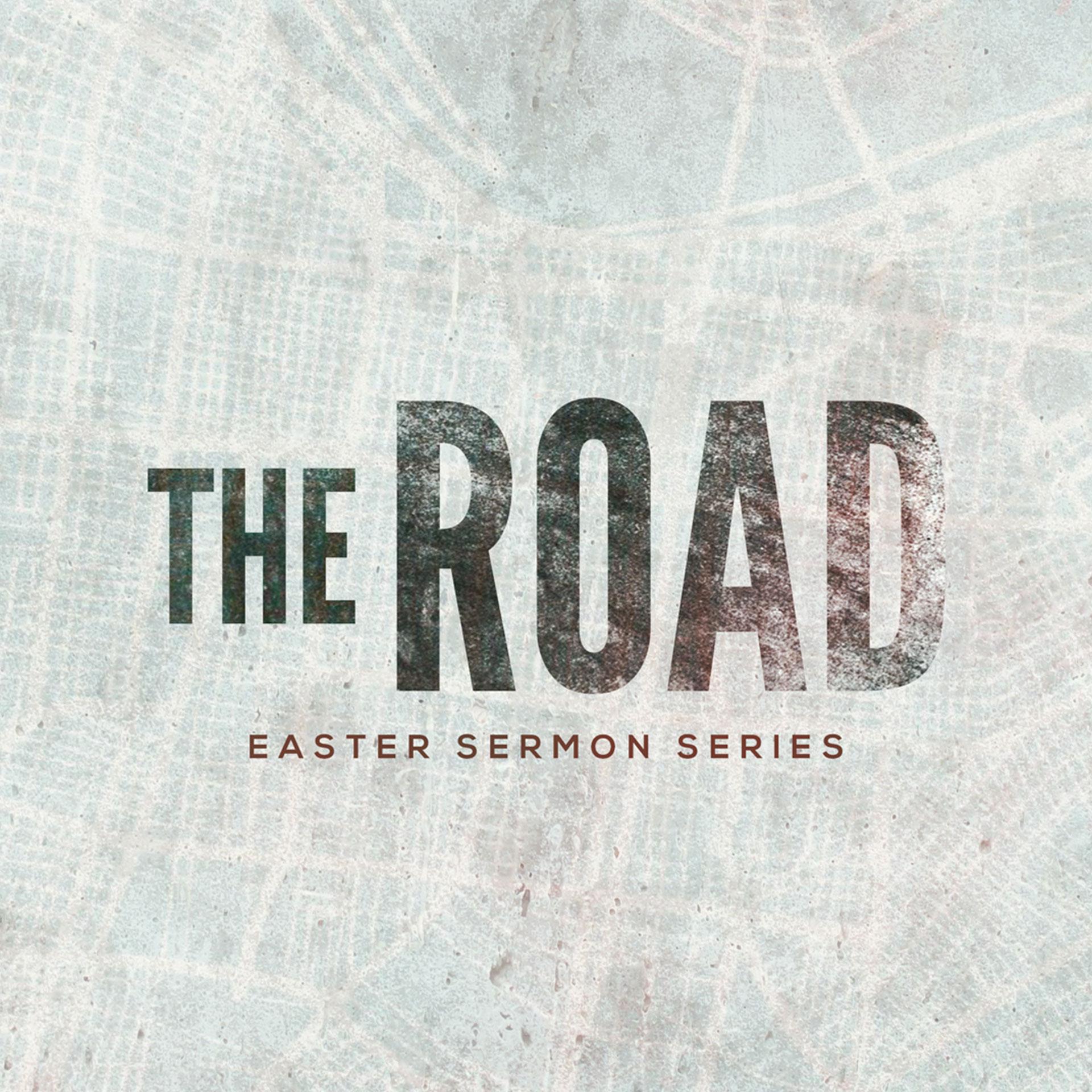 The-Road-Album.jpg