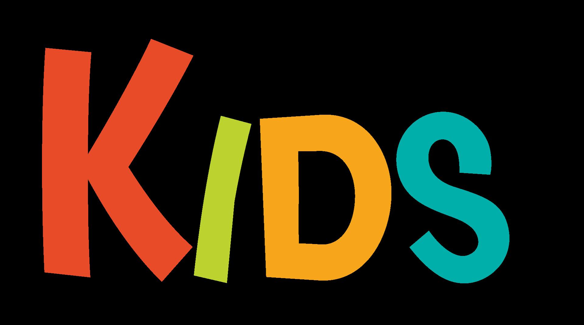 Parkwood-Kids-Full.png