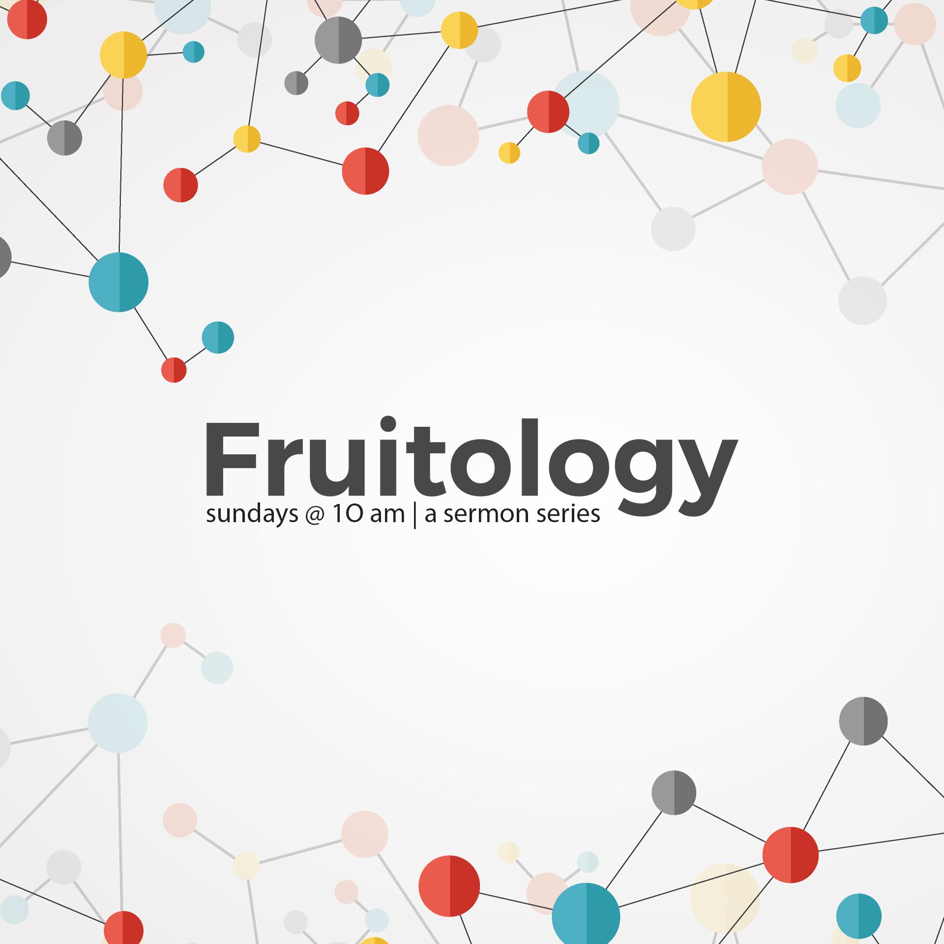 Fruitology-Album.jpg
