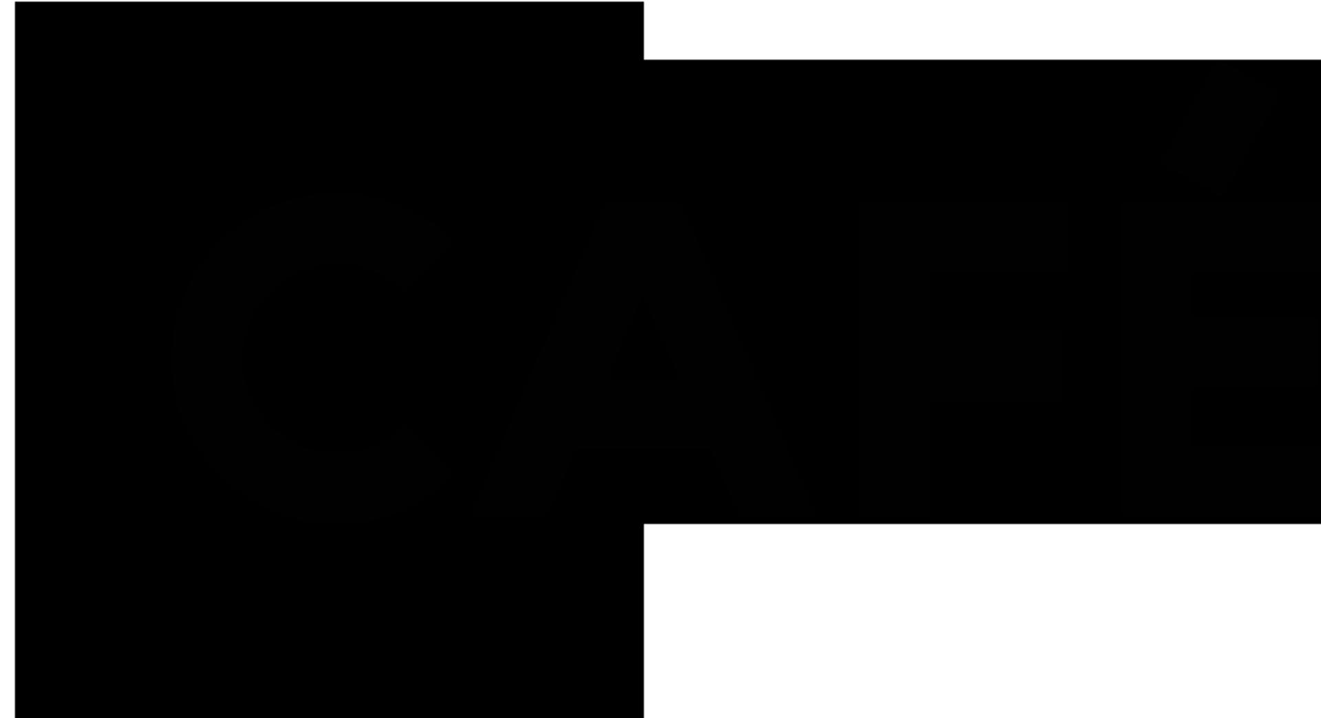 Café-Black-Logo.png