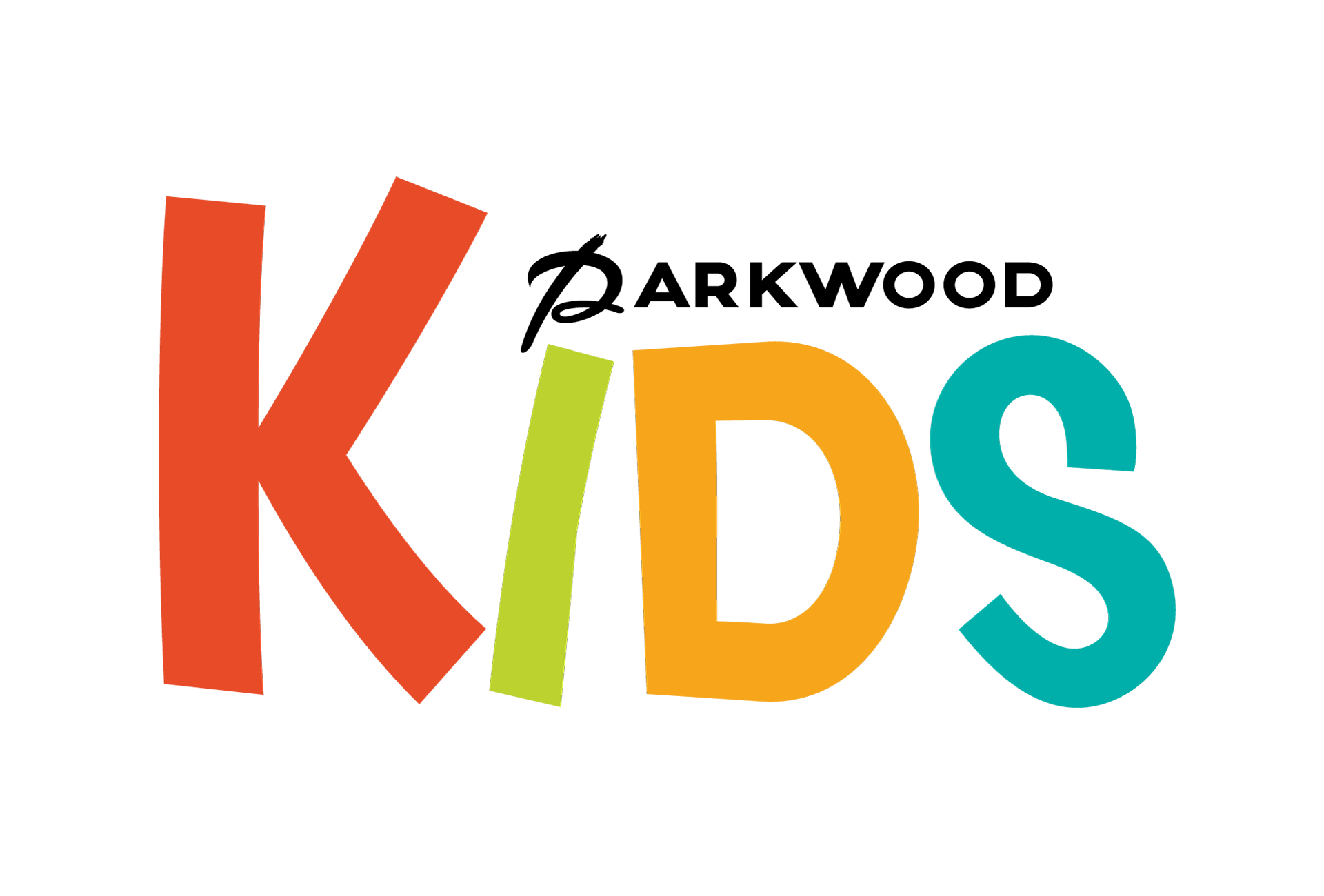Kids - We have an amazing kids program from birth to grade 8 that operates during the Worship Gathering. If you let one of our greeters or Info Desk team know that it's your first visit, they'll be happy to direct you to the kids check-in area outside the gymnasium. Check out our kids program guide below.