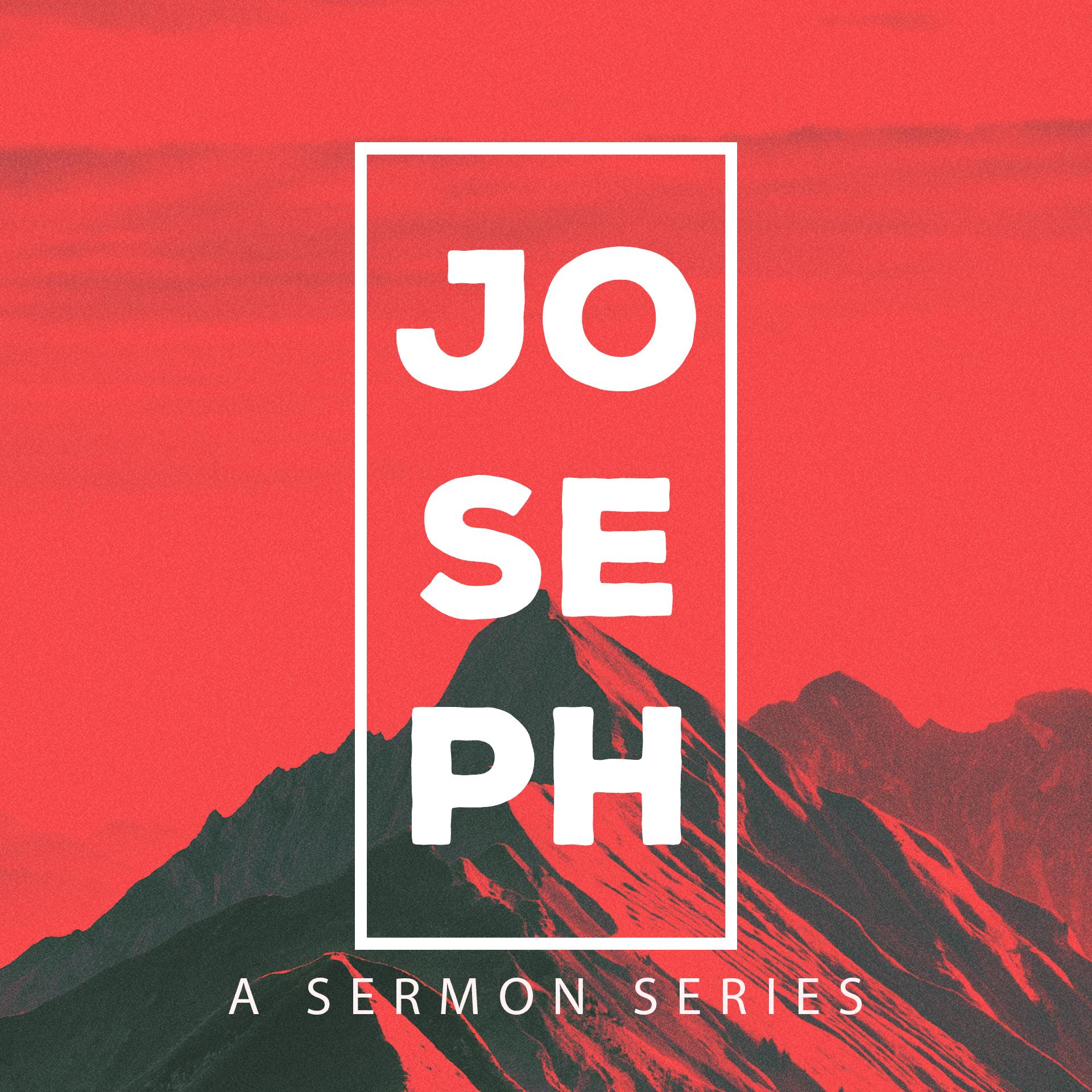 Joseph-Album.jpg