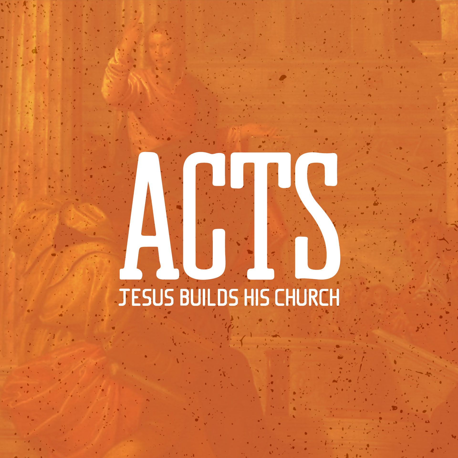 Acts-Albuum.png