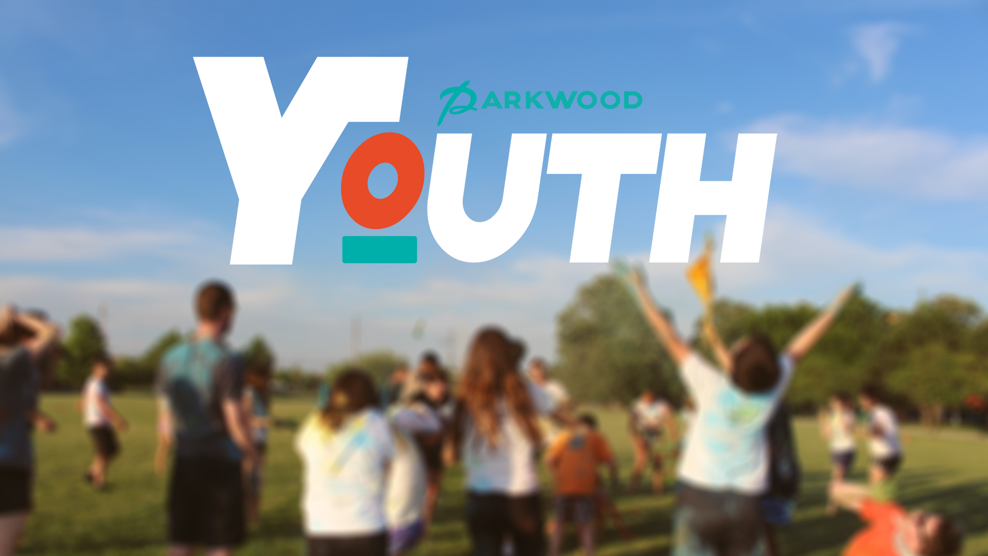 Youth-Banner.png