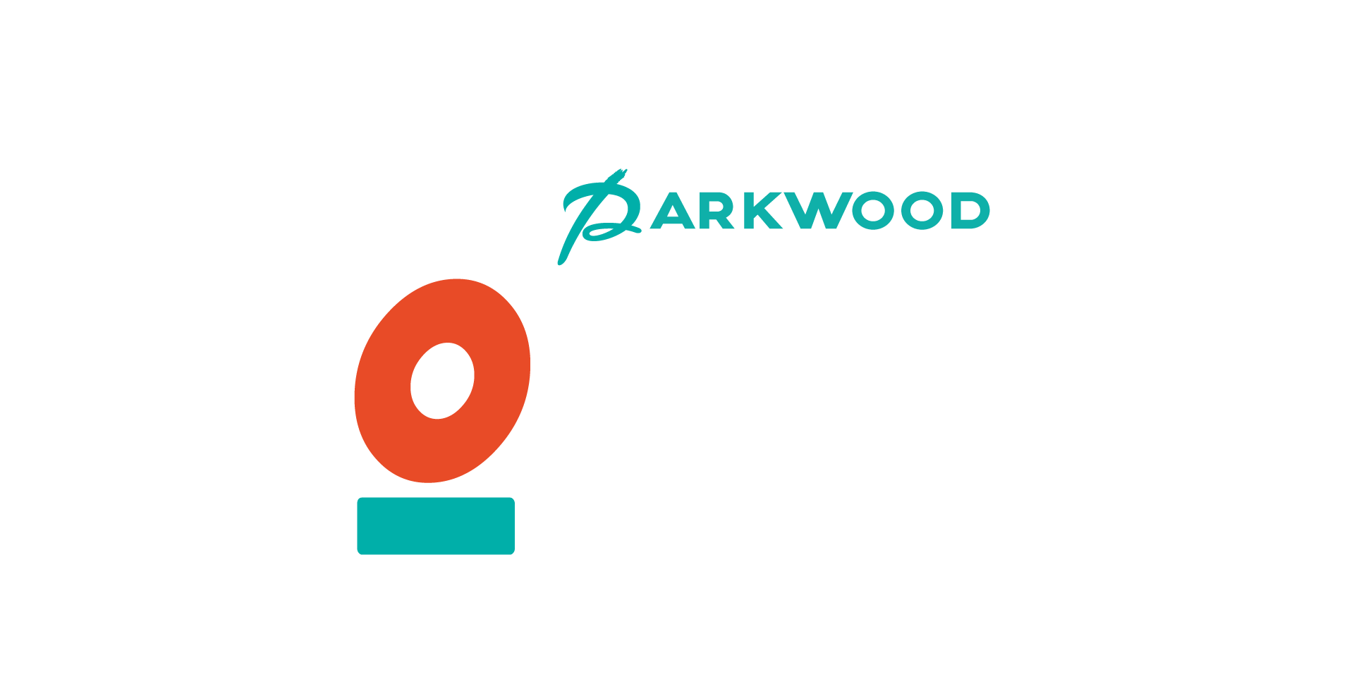 Parkwood-Youth-Logo-White.png