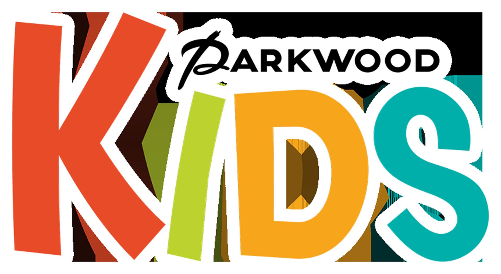 Parkwood-Kids-Logo-trans-s.png