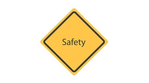 Safety-1-1024x576.jpg