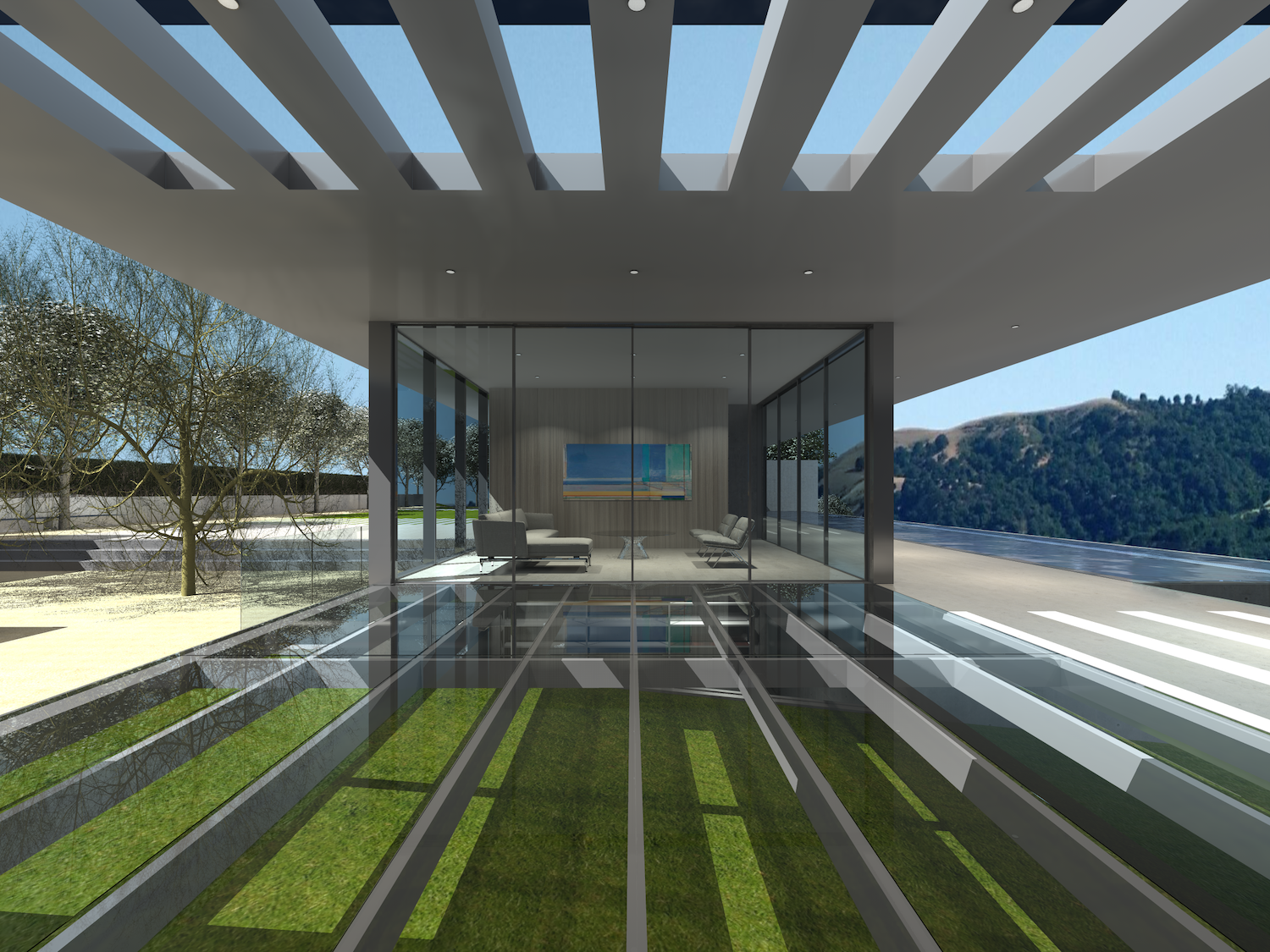 9 Glass Terrace 2.png