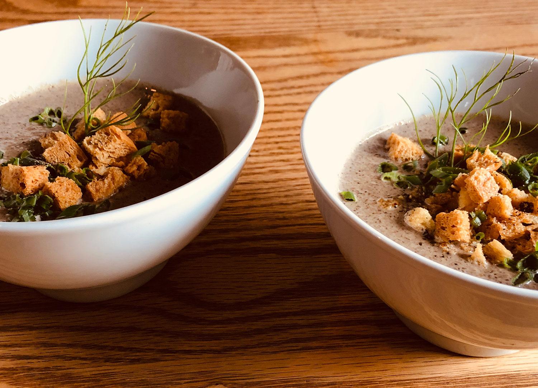 mushroom+soup.jpg