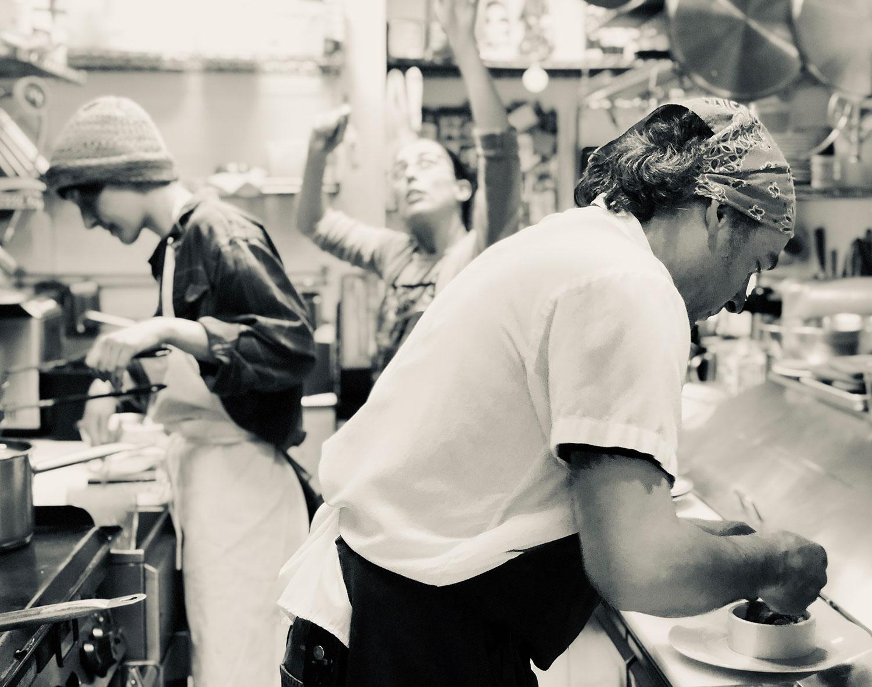 jim_kitchen.jpg
