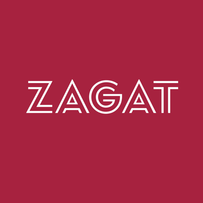 The ZAGAT Review