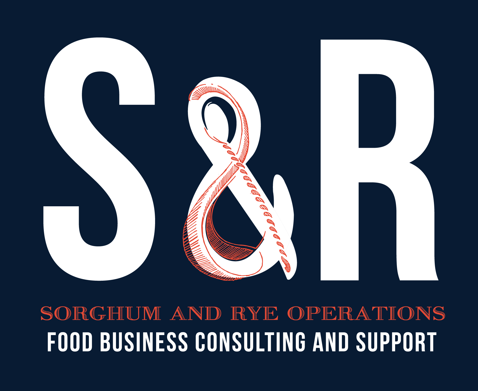 s-r_logo-amp-bd-BO2-footer-01.png