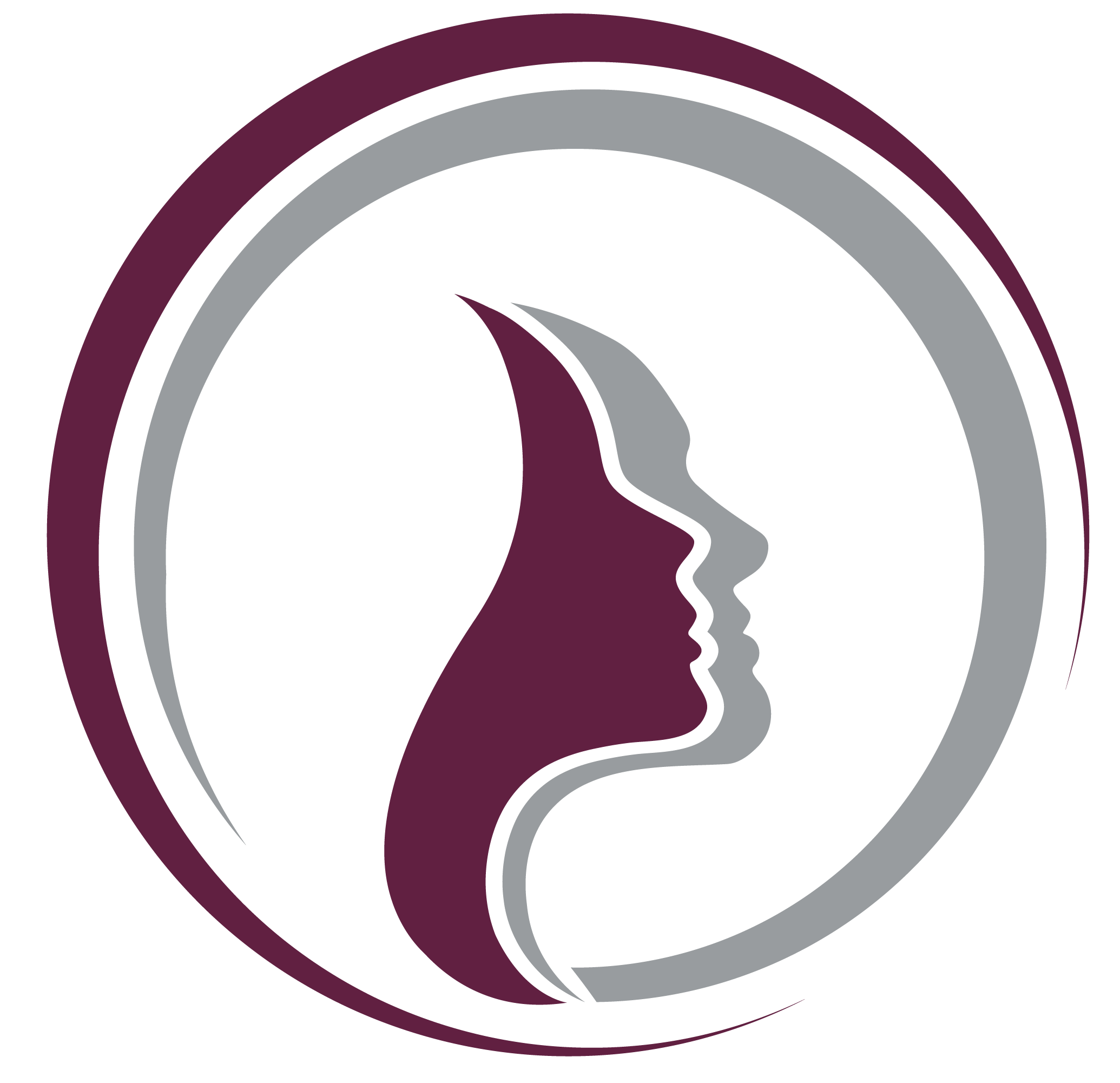 DEXTER ORAL SURGERY LOGO