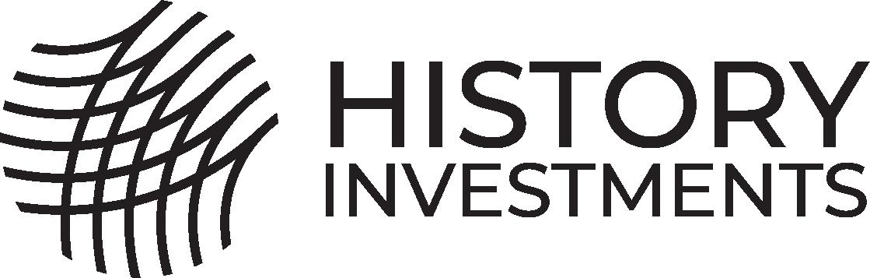 HI-horizontal logo-black.png