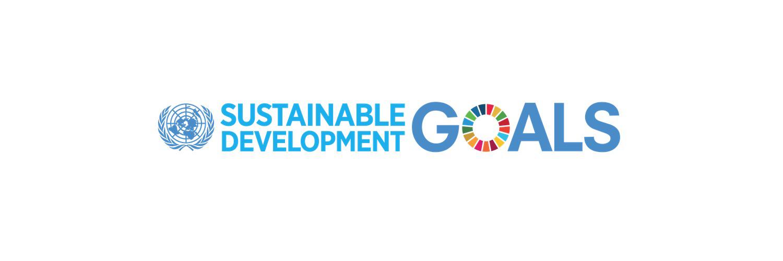 un-sustainable-development-goals-logo1.jpg