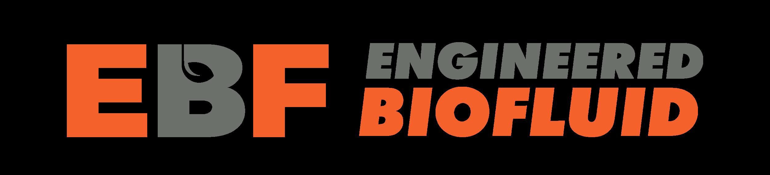 EBF-Logo-Concept-FINAL_Logo 2 - Dark BG copy 10.png