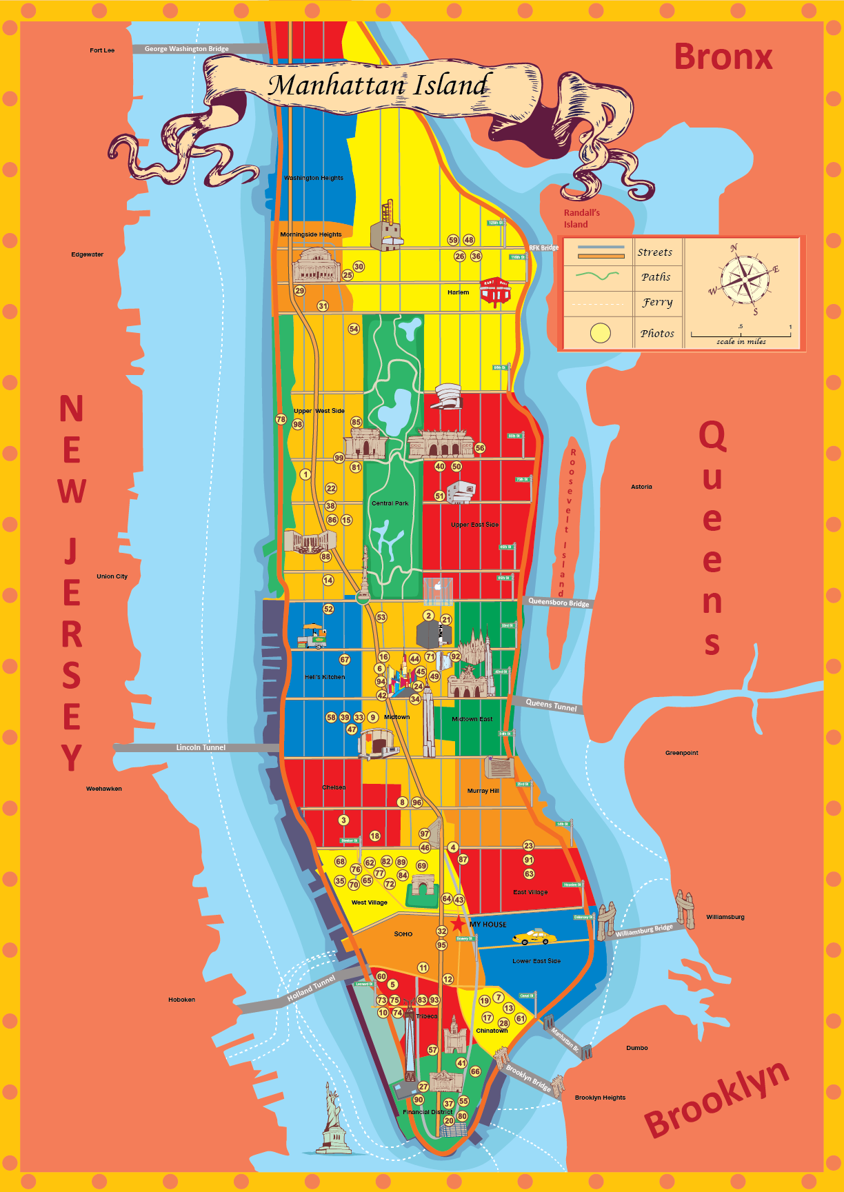 NYC_Map-FINAL.png