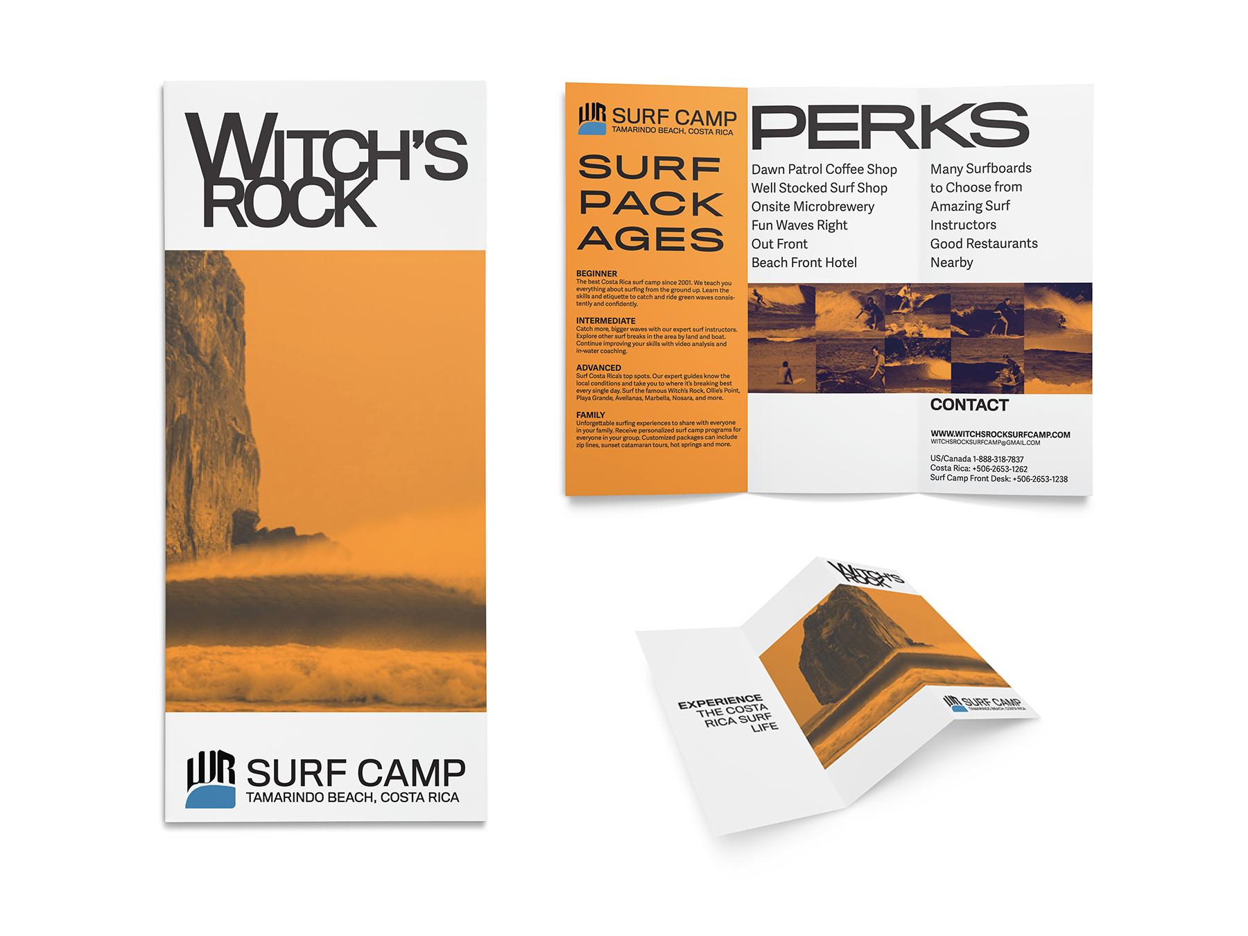 Brochure_All.jpg