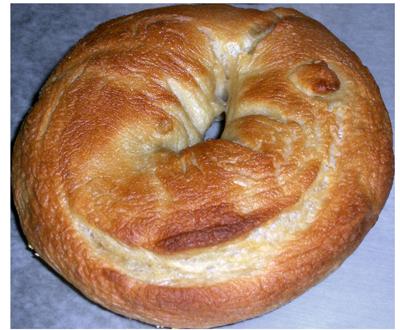 tidbit-bagel.png