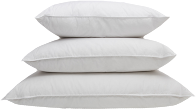 tidbit-pillows.png