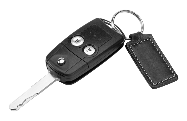 kisscc0-car-key-5b402dff79a123.8072900015309327354982.png