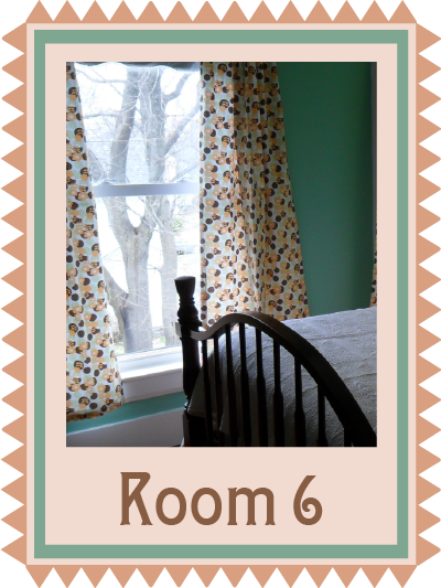 rooms-teasers-6.png