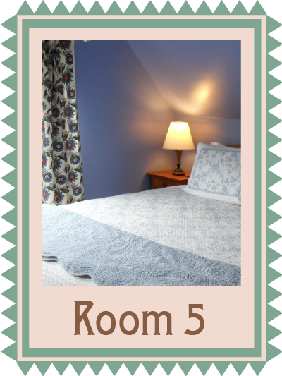 rooms-teasers-5.png