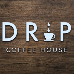 Drip--Coffee-Profile-Pic.png